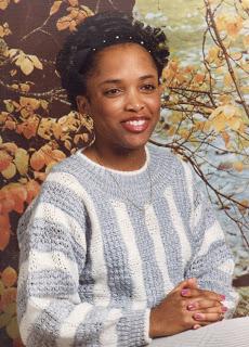 Sharon Christine Brown Bratten