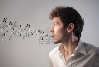 The Word that We Speak