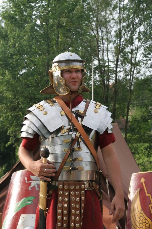 roman-soldier