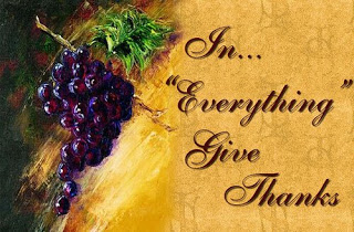 in-everything-give-thanks