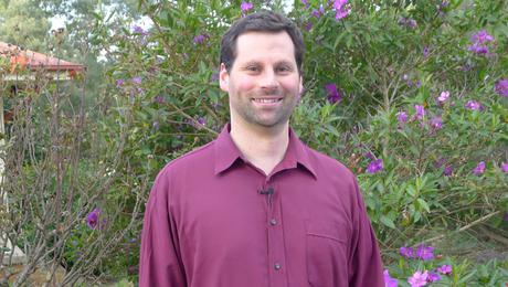 James Reitdijk Mormon