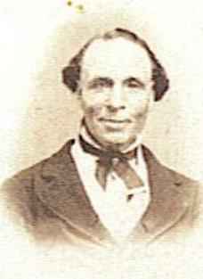 Elijah Abel Mormon Priesthood