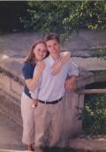 Matthew Christopher Jennejohn & Wife