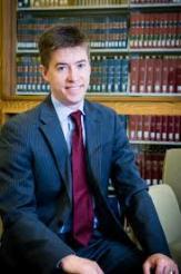 Matthew Christopher Jennejohn