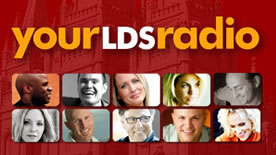 Your LDS Radio
