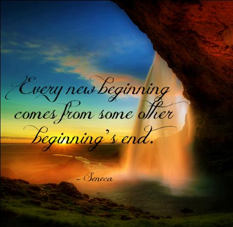 Roman Philosopher Seneca Quote
