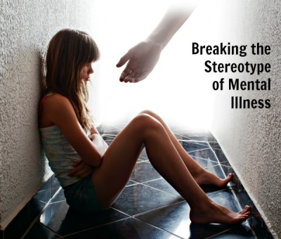 Dealing with mental illness