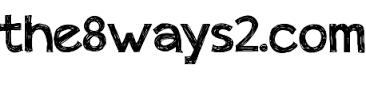 the8ways2.com